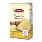 Semolinová mouka na těstoviny 1kg