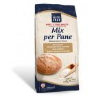 NutriFree: Směs na pečivo 1kg