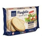 NutriFree: Chléb domácí  krájený 4x75g