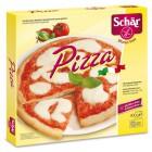 Schär: Pizza bezlepkové 2x150g