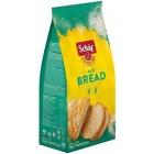 Schär: Mix B Bread-Mix bezlepkové 1kg