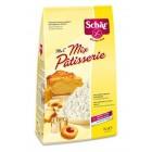 Schär: Mix C Patisserie 1kg