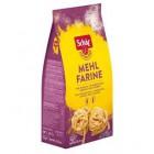 Schär: Mehl - Farina bezlepkové 1kg