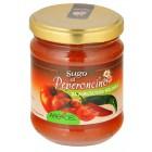 Omáčka rajčatová s chilli BIO 190g