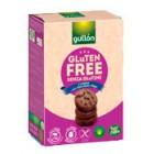 Gullón: Cookies s čoko bezlepkové 200g