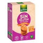 Gullón: Cookies bezlepkové 200g