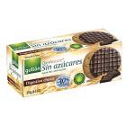 Gullón: Sušenky Digestive Choco 270g
