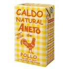 Caldo de Pollo kuřecí vývar 1l
