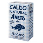 Caldo de Pescado rybí vývar 1l
