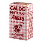 Caldo de Carne telecí vývar 1l
