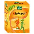 Glukopur hroznový cukr 1kg