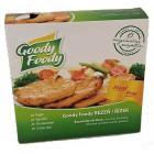 Goody Foody: Alternativa kuřecího řízku 145g