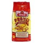 PROMIX CH bezlepková moučná směs na chléb 1kg