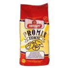 PROMIX Forte silná bezlepková mouka 1kg