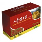 Ginseng Royal Jelly Oral Tonic 10x10ml