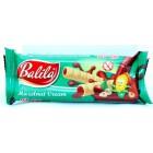 Balila: Kukuřičné trubičky lískooříškové 18g