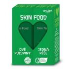 Weleda: Skin Food dárkový set pro spřízněnou duši