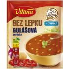 Vitana: Gulášová polévka bez lepku 60g