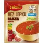 Vitana: Rajská polévka bez lepku 76g