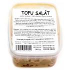 Salát z tofu 140g