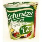 Tofunéza tatarská omáčka 150g