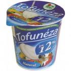 Tofunéza bezvaječná majonéza 150g