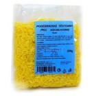Poděbradské nízkobílkovinné těstoviny PKU nudle 250g