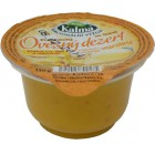 Ovesný dezert vanilka 150g