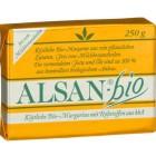 Margarin Alsan BIO 250g
