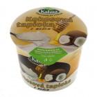 Kokosová tapioka s medem 90g