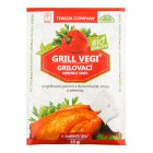 Grill Vegi BIO 35g