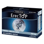 ErecToP 60cps.