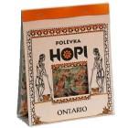 Polévka HOPI Ontario 130g