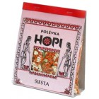 Polévka HOPI Siesta 150g