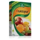 Fruktopur ovocný cukr 500g