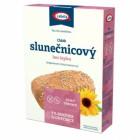 Labeta: Směs na bezlepkový chléb slunečnicový 500g