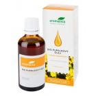 Aromatica: Pupalkový olej s Beta-karotenem 50ml