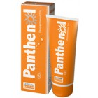 Dr.Müller: Panthenol gel 7 % 100ml