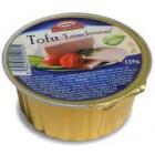 Tofu Lunchmeat 125g