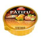Patifu hokkaido 100g