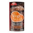 Vegi Steak yakoma-so 150g