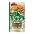 Vegi Steak konšpenátek 150g