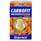 Carbofit 60cps.