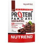 Protein Pancake čokoláda+kakao 50g