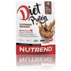 Diet Protein Fitness Shake čokoláda 50g