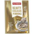 Nutrend: Beauty Collagen Porridge 50g