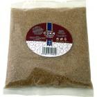 Cukr přírodní s třtinovou  melasou 500g