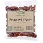 Pekanové ořechy 100g