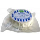 Kozí sýr bílý dezertní BIO 100g