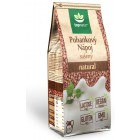 Pohankový nápoj natural Topnatur 350g